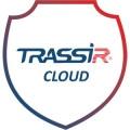 TRASSIR Private Cloud