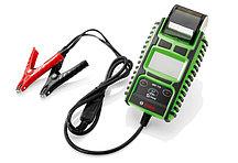 Bosch BAT 115 Тестер аккумуляторных батарей (АКБ) 6/12V 0687000115