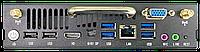 Встраиваемый компьютер OPS