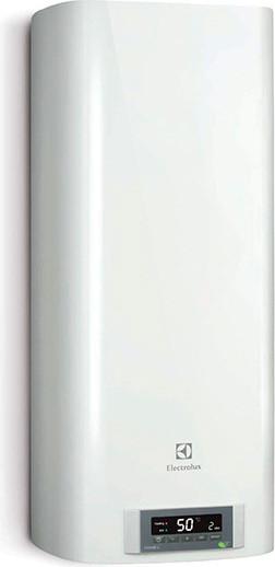 Водонагреватель Electrolux EWH 30 Formax DL - фото 3