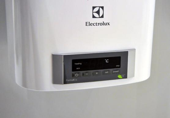 Водонагреватель Electrolux EWH 30 Formax DL - фото 8
