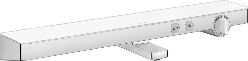 Термостат Hansgrohe ShowerTablet Select 13183400 для ванны с душем