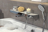 Термостат Hansgrohe ShowerTablet Select 13183400 для ванны с душем, фото 3