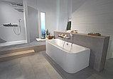 Термостат Hansgrohe ShowerTablet Select 13183400 для ванны с душем, фото 4