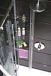 Душевой уголок Grossman Classic GR-9120R, фото 5