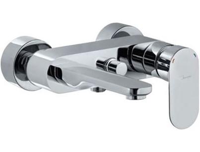 Смеситель Jaquar Opal Prime OPP-CHR-15119PM для ванны с душем