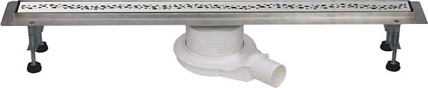 Душевой лоток Winkiel Fino Perle WDO-800-03-6602