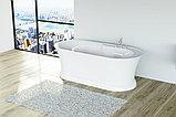 Акриловая ванна BelBagno BB300, фото 2