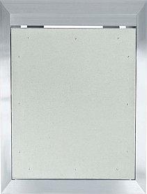 Люк напольный Evecs D6080 floor lift AL