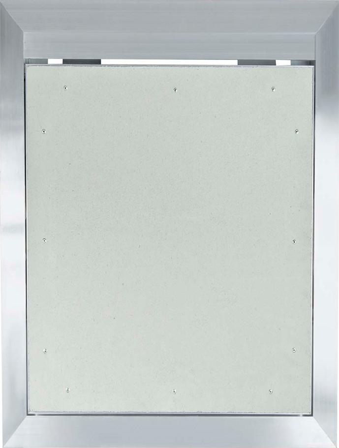 Люк напольный Evecs D7090 floor lift AL