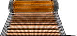 Теплый пол Теплолюкс ProfiMat 1440-8,0, фото 2