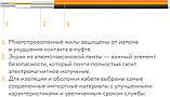 Теплый пол Теплолюкс ProfiMat 1440-8,0, фото 3