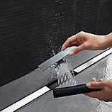 Душевой лоток Geberit CleanLine 152.450.KS.1 готовое решение, фото 6