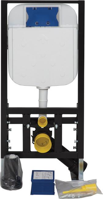 Система инсталляции для унитазов Creavit GR5003.01