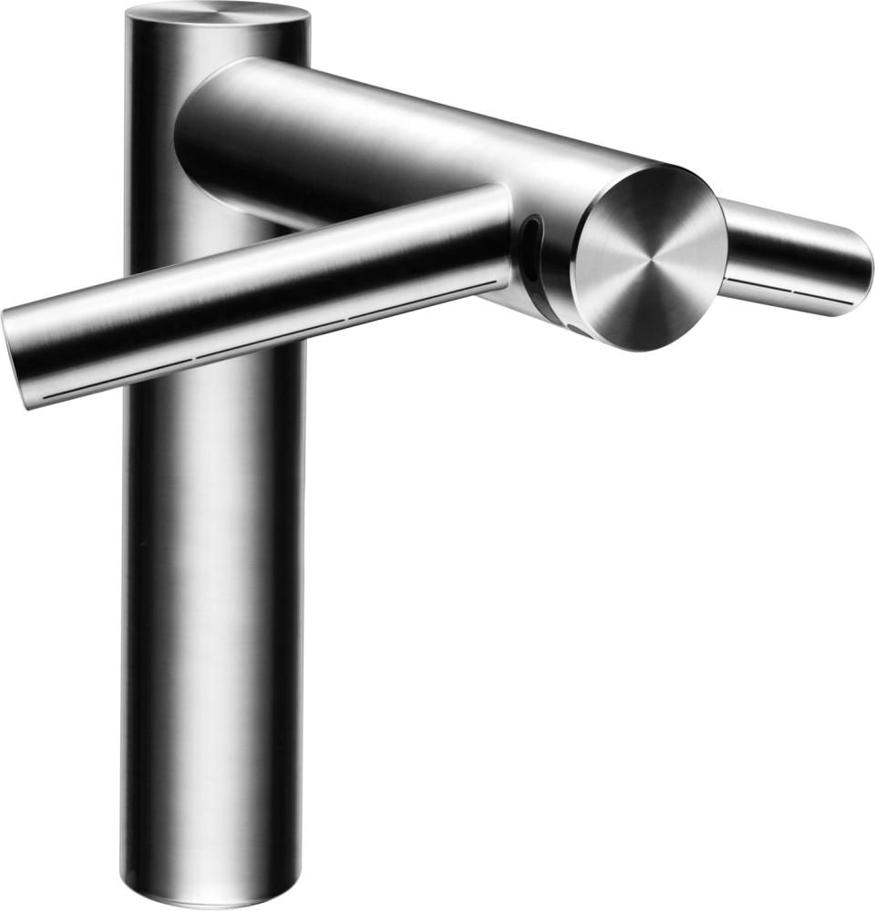 Смеситель Dyson Airblade Wash+Dry WD 05 с сушилкой для рук