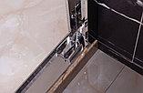 Душевой уголок Royal Bath RB-L2011-1400-8-L, фото 3