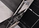 Душевой уголок Royal Bath RB-L2011-1400-8-L, фото 5