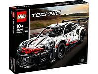 LEGO: Porsche 911 RSR Technic 42096