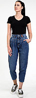 """Джинсы женские """"F5 jeans 207004"""" (размер 32/48)"""