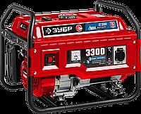 Генератор газовый СГ-3300 серия «МАСТЕР»