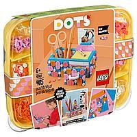 LEGO: Настольный набор DOTs 41907
