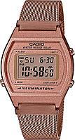 Наручные часы Casio Retro B640WMR-5AER