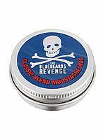The Bluebeards Classic Blend Moustache Wax ( Воск для усов и бороды) 20 г