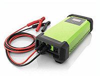 Устройство зарядное Bosch BAT 690, 12/24В, фото 1