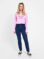"""Джинсы женские """"F5 jeans 299993"""" (размер 32/48)"""