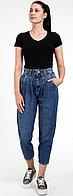 """Джинсы женские """"F5 jeans 207004"""" (размер 33/50)"""