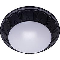 Светильник накладной под лампу FERON ФБУ 05-2*20-015