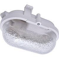 Светильник накладной под лампу FERON НБП 01-60-012
