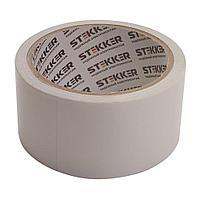 Расходные материалы STEKKER INTP6-48-10