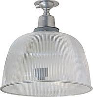 Светильник купольный FERON HL31