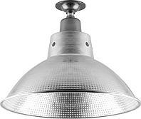 Светильник купольный FERON HL38