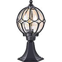 Светильник садово-парковый FERON PL3704