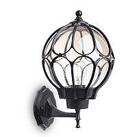 Светильник садово-парковый FERON PL3801