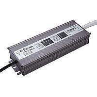 Трансформаторы для LED чипов FERON LB500 DC24V 150W