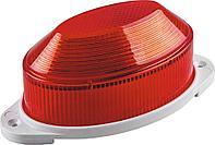 Светильник-вспышка (строб) FERON STLB01