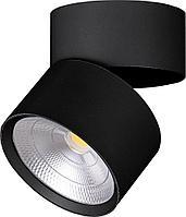 Светильник накладной светодиодный для акцентного освещения FERON AL520