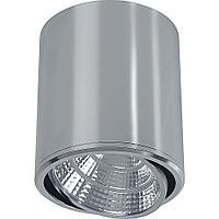 Светильник накладной светодиодный для акцентного освещения FERON AL516