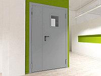 Технические двери, фото 1
