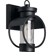 Светильник садово-парковый FERON PL530