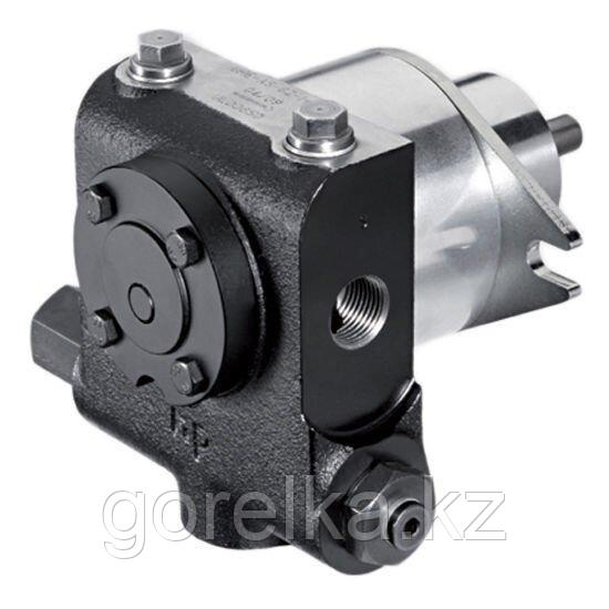 Насос hp TECHNIK UHE-A5-GZ-D-4-20