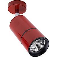 Светильник накладной светодиодный для акцентного освещения FERON AL526