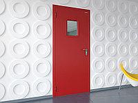 Противопожарные двери, фото 1