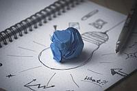 Описание изобретения или полезной модели
