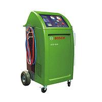 Установка для заправки автокондиционеров Bosch ACS 810