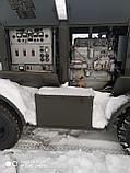 Двигатель ЮМЗ Д-65, фото 3
