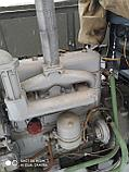Двигатель ЮМЗ Д-65, фото 6